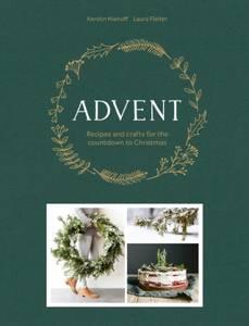 Bilde av Advent