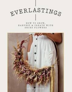 Bilde av Everlastings
