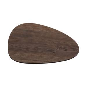 Bilde av Cut&Serve Curve S Compact Laminate Walnut