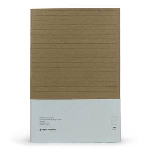 Bilde av 2 x notebooks [xl] | ruled