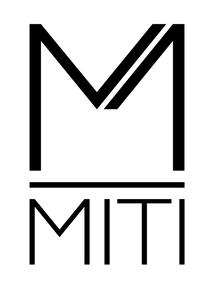 Bilde av Frakt - etter avtale