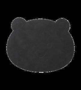 Bilde av Bear table nupp black