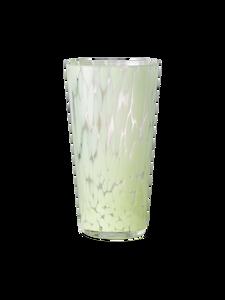 Bilde av Casca Glass - Fog green