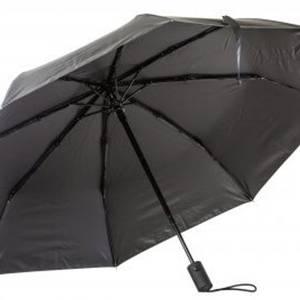 Bilde av Happysweeds Be Happy paraply