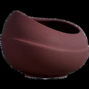 Bilde av Small Bowl, Rusty Red