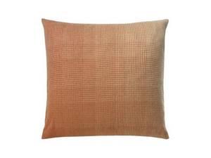 Bilde av Horizon pute pompeian red 50x50cm