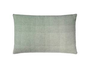 Bilde av Horizon cushion (botanic green), 40x60