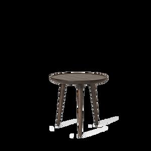 Bilde av Accent Table | S
