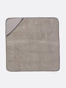 Bilde av Sento Baby Hooded Towel - Grey