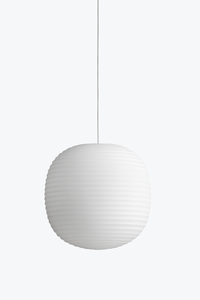 Bilde av Lantern Pendant - Medium