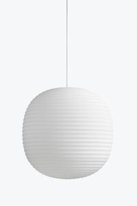 Bilde av Lantern Pendant - Large