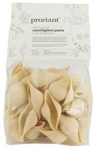 Bilde av Pasta Conchiglioni Proviant