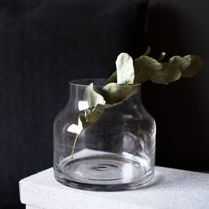 Bilde av Bjurfors vase liten glas