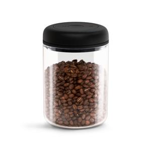 Bilde av Atmos Coffee Canister glass 1,2 Liter