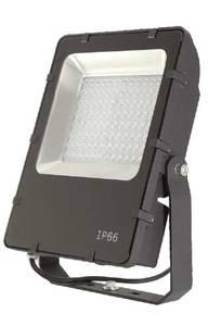 Bilde av KWT 30W LED Flomlys