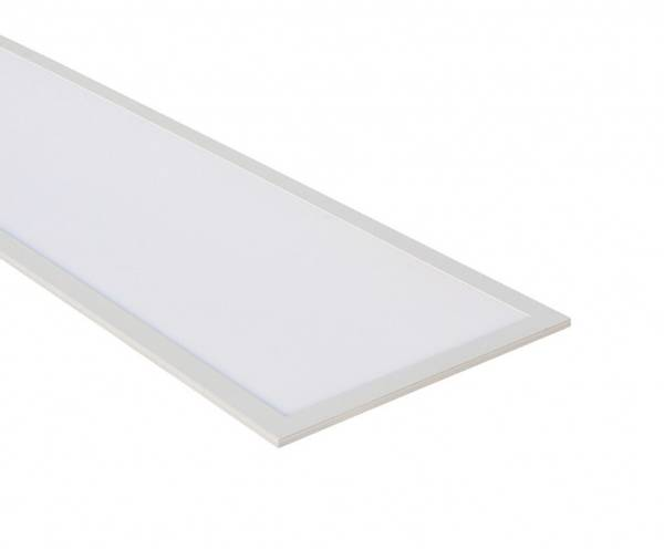 AIR LED-Panel 30x120 4000K 3800lm