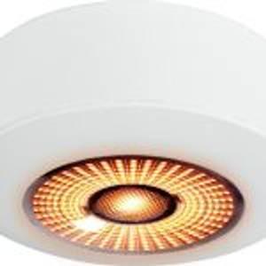 Bilde av Unilamp UnoCob+ 4W WarmDim