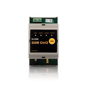 Bilde av GSM Eco Controller2