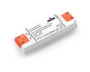 Bilde av 30W LED Driver 24V