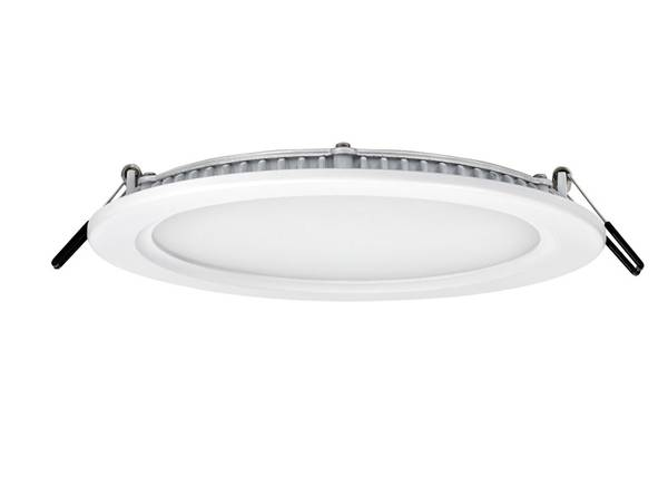 LED Downlight slim