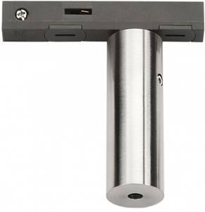 Bilde av Zip 230V Adapter Sg® - Pendel