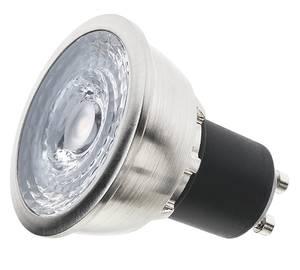 Bilde av SG 6W LED 2700K Børstet stål