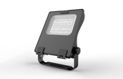 LED Flomlys