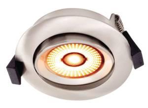 Bilde av LIMBO Downlight 10W 25gr Vipp