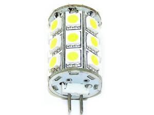 Bilde av LED spot G4 3,5W 360