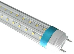 Bilde av LED-Lysrør 31W T8 3000K