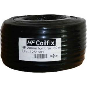 Bilde av HF-Coilfix 20mm Xpress tomt