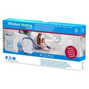Bilde av Wireless Heating Eaton