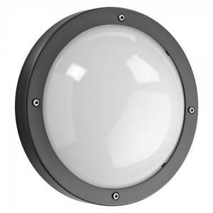 Bilde av PRIMO LED grafitt 11,5W