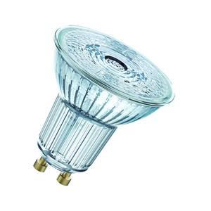 Bilde av 5,5W LED-Spot GU10 2700K dim