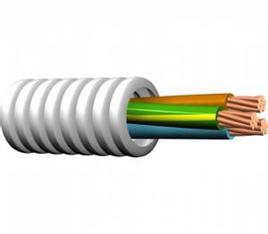 Bilde av Ferdigtrukket  PN 3G1,5mm