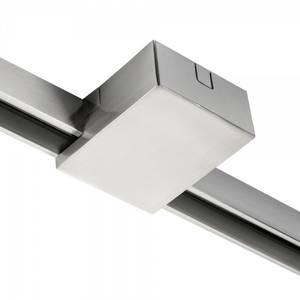 Bilde av Zip 230V Flyttbar tilkobling