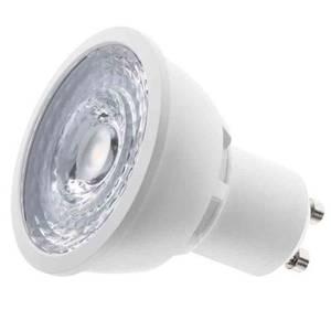 Bilde av SG 6W LED DimToWarm hvit