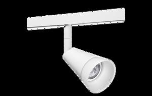 Bilde av Zip Glass Sg® 230V spot