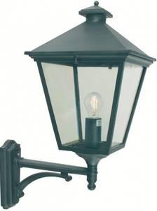 Bilde av Norlys London 480 Vegglampe