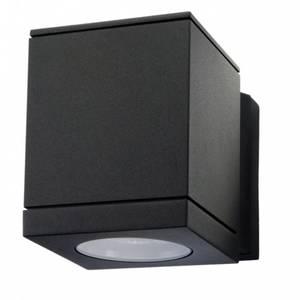 Bilde av ECHO LED sort 230V 1x4,5W