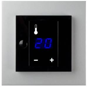 Bilde av ELKO Plus Display termostat