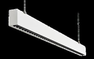 Bilde av INSPIRE 36W LED 3000K DALI