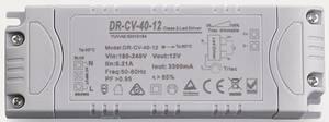 Bilde av 12W Dimbar LED Driver 24V