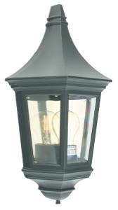 Bilde av Norlys Venedig 261 Vegglampe