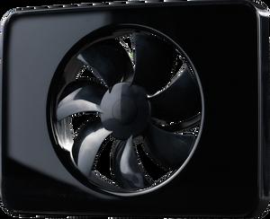 Bilde av Vifte Fresh Intellivent 2.0