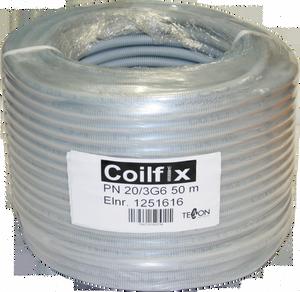 Bilde av Coilfix PN 20/3G6 50meter
