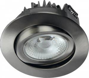 Bilde av JUNO COB+ LED 10W 30° tilt,