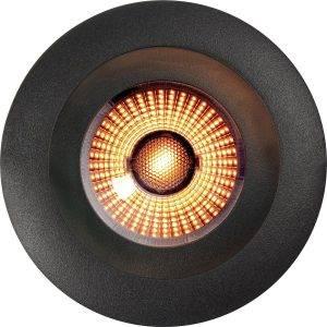 Bilde av Limbo Soft 10W WarmDim Fast
