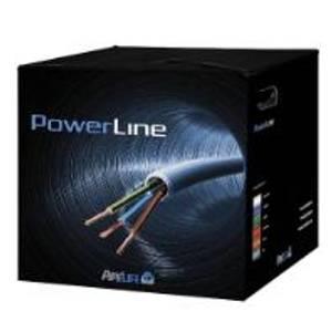 Bilde av PN 3G1,5 POWERLINE 16-100