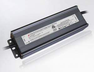 Bilde av 100W LED Driver 24V IP65